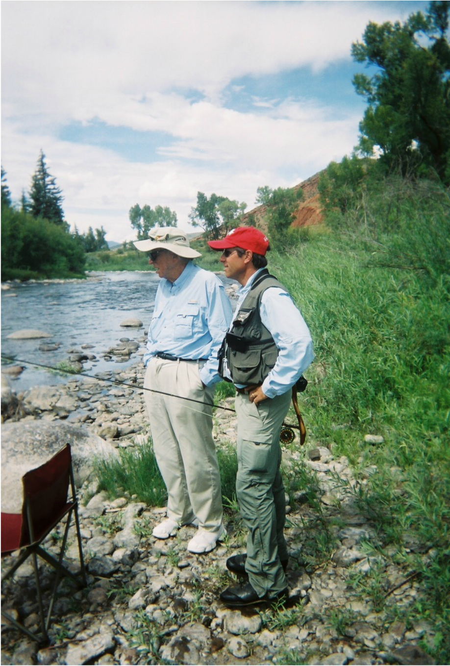 Fly fishing guide for Fly fishing guides near me